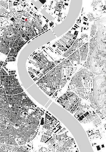 MAP Bordeaux