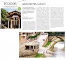 Ecologik_site
